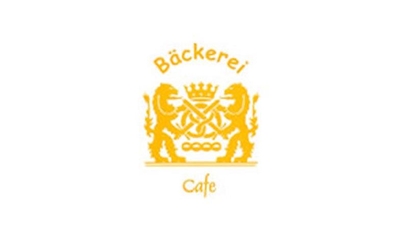 Partner - Bäckerei und Cafe