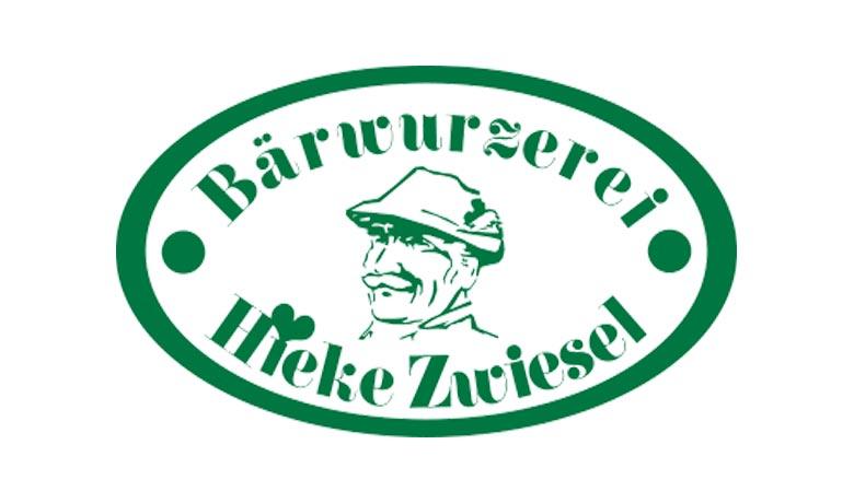 Partner - Bärwurzerei Zwiesel