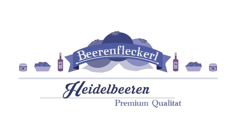 Partner - Beerenfleckerl