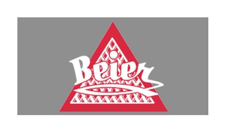 Partner - Beier